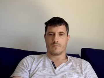 [02-06-20] queueenbois video from Chaturbate