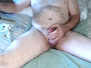 [19-08-20] cockstruck show with toys from Chaturbate