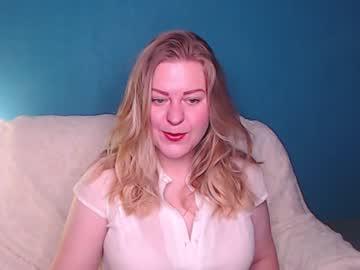 [22-10-20] helenbonham record private XXX video from Chaturbate