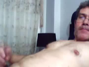 [01-10-20] kralusta50 record public webcam video from Chaturbate