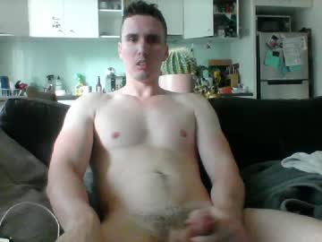 [18-03-20] nudieausmelb private sex show from Chaturbate.com