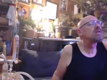 [21-01-21] a_reverends_taboo record public webcam video from Chaturbate