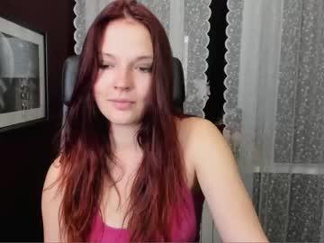 [14-07-20] emilymoons webcam record
