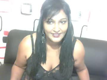 indiankammy30