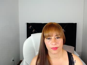 [21-10-20] nani_lombana record public webcam video from Chaturbate