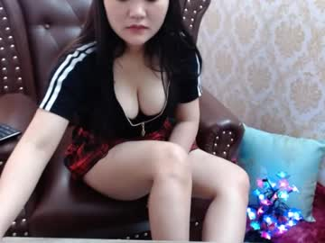 [18-04-20] narilee_99 chaturbate toying record