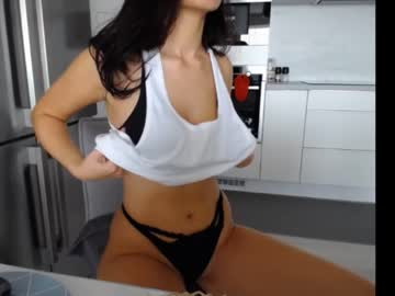 [06-04-20] nicky_niq record private webcam from Chaturbate.com