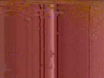 [10-04-20] nikole111 record webcam video from Chaturbate.com
