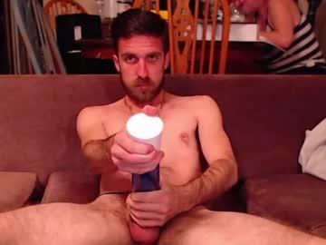 [27-02-21] xxxwatchmegrow chaturbate video