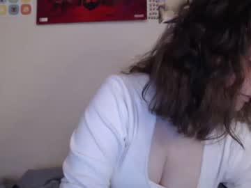 [11-04-21] 0honeymelon0 chaturbate private webcam