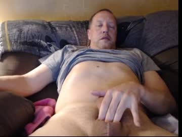 [02-06-20] largerthanavg2plz chaturbate video with toys