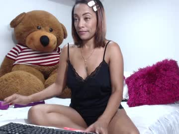 [03-11-20] rusellenicole_88 cam video from Chaturbate