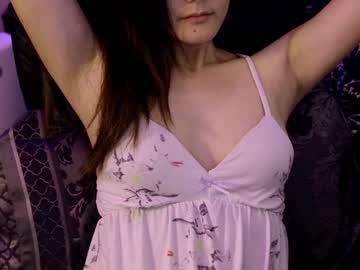 [25-08-20] shy_littlekitten record private XXX video from Chaturbate