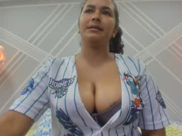 [27-11-20] sophieparker record public webcam video from Chaturbate