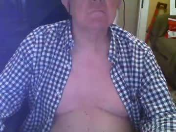 [26-10-20] nicholasii private show from Chaturbate