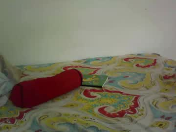 [02-03-20] roxana200x private record