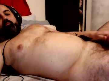 [03-05-21] whyiat333 show with cum from Chaturbate