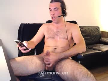 [12-10-20] bacchuss88 private sex show from Chaturbate