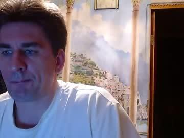 [21-09-20] cutiehairydick webcam video from Chaturbate