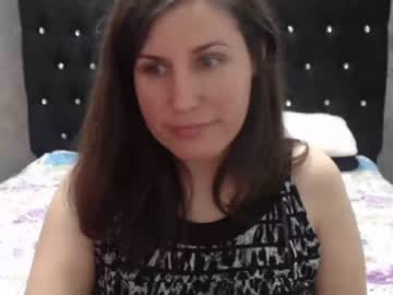 [20-01-20] larisahott record video with toys from Chaturbate