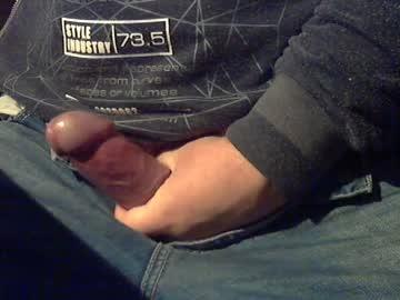[01-11-20] freddyfit record blowjob video from Chaturbate