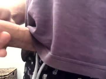 [27-04-20] hungrybrent record cam show from Chaturbate.com