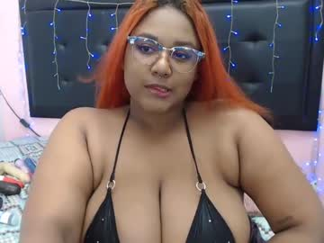 [27-09-20] kethleen_amberg chaturbate private show video