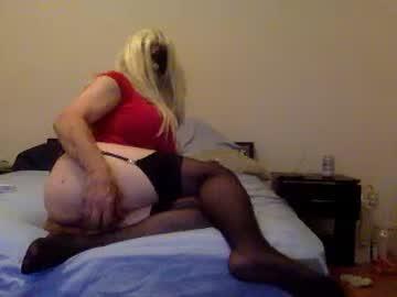 sexytinatsk14444