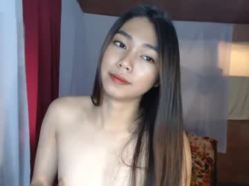 [21-01-20] empresslolaxxx webcam video from Chaturbate.com