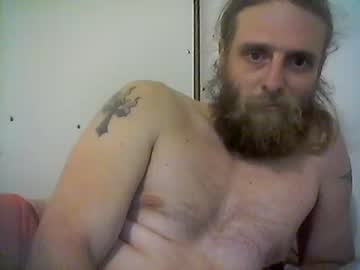 [23-01-21] heath1984 video with toys from Chaturbate.com