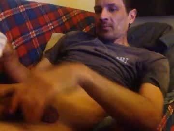 [08-07-20] xxxfredmtlxxx cam video from Chaturbate