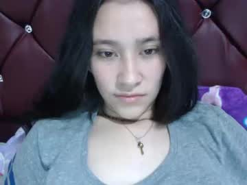 [16-06-20] laiia webcam show from Chaturbate