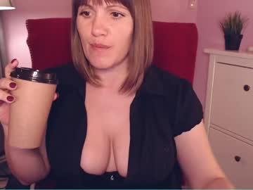 [07-10-20] nicolllll private XXX video