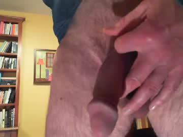 [03-12-20] hung_hot_fit10 public show from Chaturbate.com