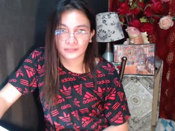 [28-09-20] kylielovesyou00 premium show video from Chaturbate