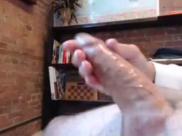 [25-08-20] ny_cannon315 record public webcam video