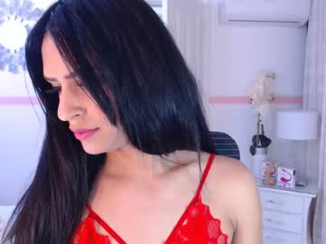 [11-06-20] candydanielasex blowjob video from Chaturbate.com