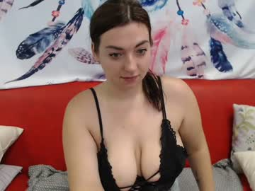 [08-06-20] agnes_d record video from Chaturbate.com