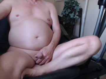 [05-06-20] gubben53 record cam video from Chaturbate.com