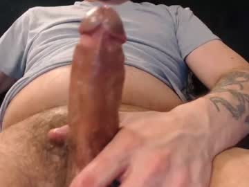 [23-02-20] jse_2 chaturbate nude record