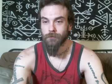 [10-04-21] dominic_orten record public webcam video from Chaturbate