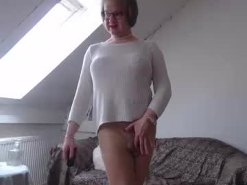 [26-05-20] ginablondecam record private show from Chaturbate