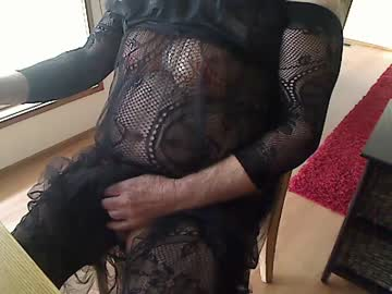 [04-06-20] satinsuzie record private sex show from Chaturbate.com