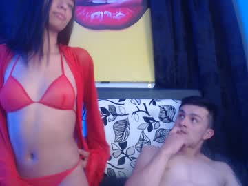 [06-07-20] sexquarantine_2020 chaturbate private show