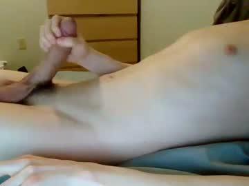 [14-01-21] erossighs chaturbate webcam record