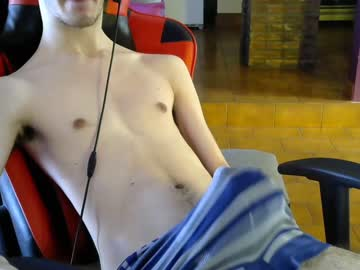 [12-06-20] zxcvb52410 webcam video