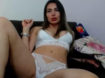 [04-01-20] nicole_7 private sex video