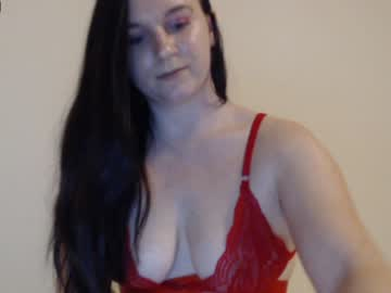 [19-01-21] darkmoonbb chaturbate private webcam