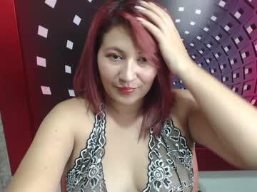 [17-06-21] gabriela_anderson record private XXX video from Chaturbate