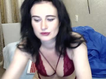 [10-02-21] janette_777 video with dildo from Chaturbate
